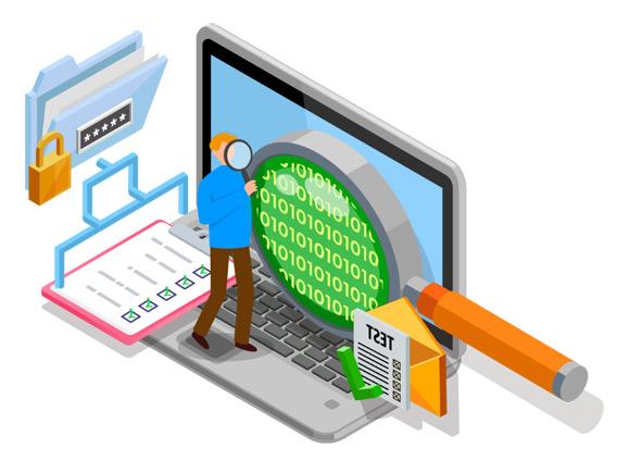 Sistema TSM (Trusted Service Management)